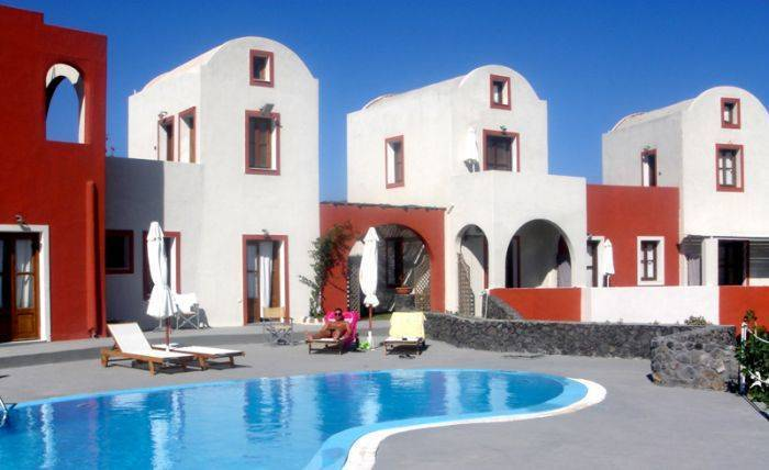 Thea Studios, Athens, Greece, Greece hotels and hostels