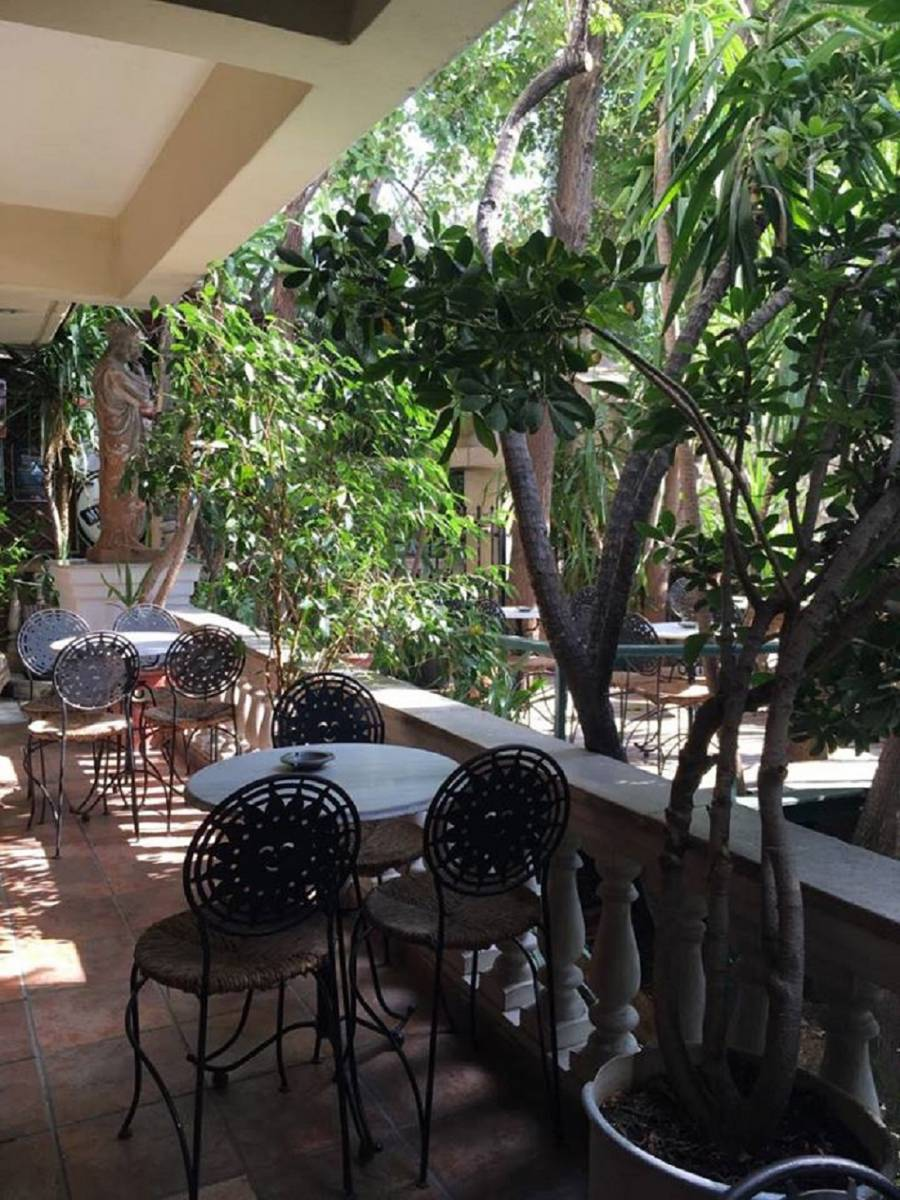Tithora Athens Hostel, Athens, Greece, late hotel check in available in Athens