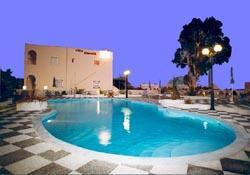 Villa Zinovia, Santorini, Greece, affordable prices for hotels and hostels in Santorini