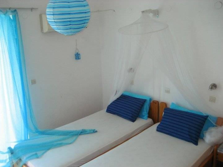 Vivian Studios, Rodos, Greece, Greece الفنادق و النزل