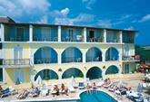 Vossos Apartments, Zakynthos, Greece, Greece hotels and hostels