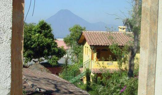 Posada Los Encuentros - Search available rooms for hotel and hostel reservations in Panajachel, hotels near mountains and rural areas 11 photos
