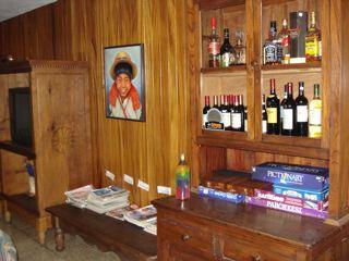 Hotel Aeropuerto, Guatemala City, Guatemala, Guatemala hotels and hostels