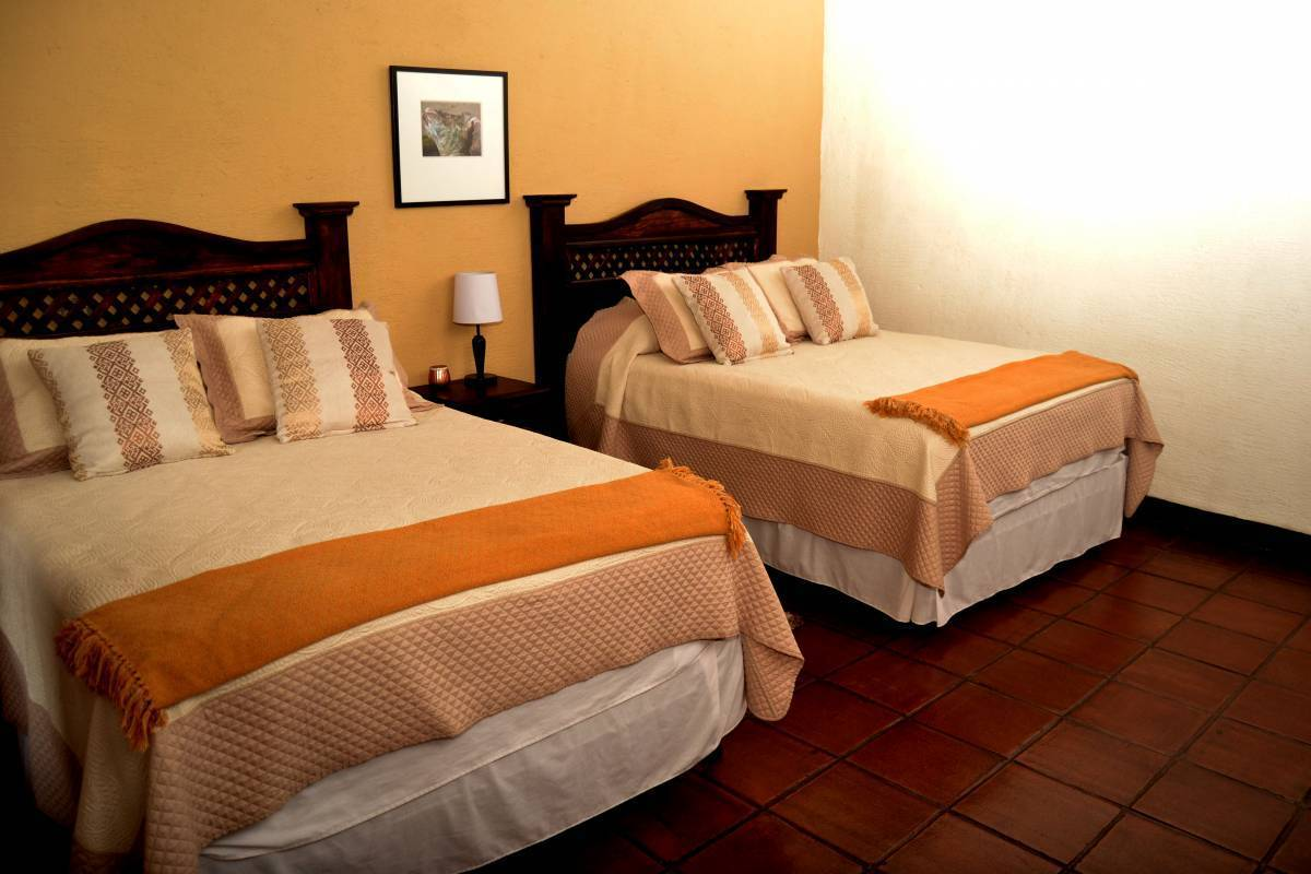 Hotel Boutique La Merced, Antigua Guatemala, Guatemala, compare prices for hotels, then book with confidence in Antigua Guatemala
