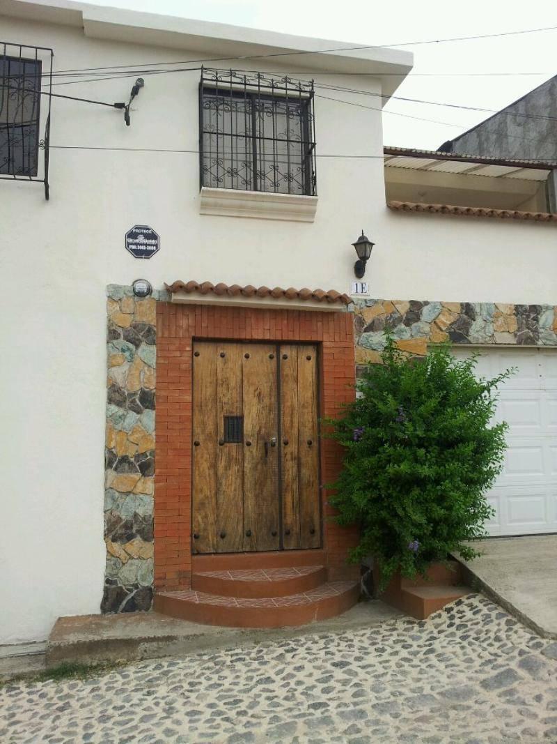 La Casa de Los Tios Apartments, Ciudad Vieja, Guatemala, all inclusive resorts and vacations in Ciudad Vieja