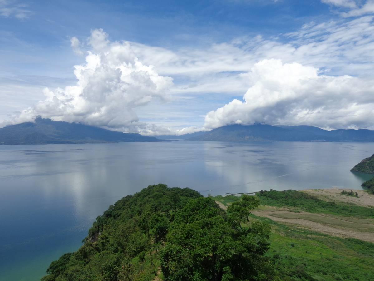 Maya Experience, Panajachel, Guatemala, Guatemala hotels and hostels