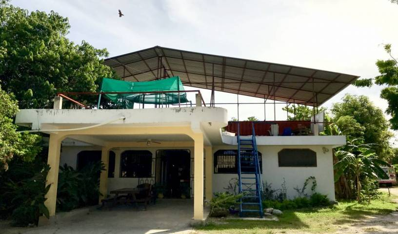 Haiti Communitere - Search available rooms for hotel and hostel reservations in Port-au-Prince 61 photos