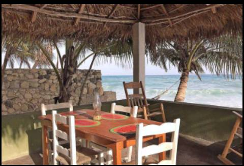 Great Stay in Haiti, Petionville, Haiti, Haiti hostels and hotels