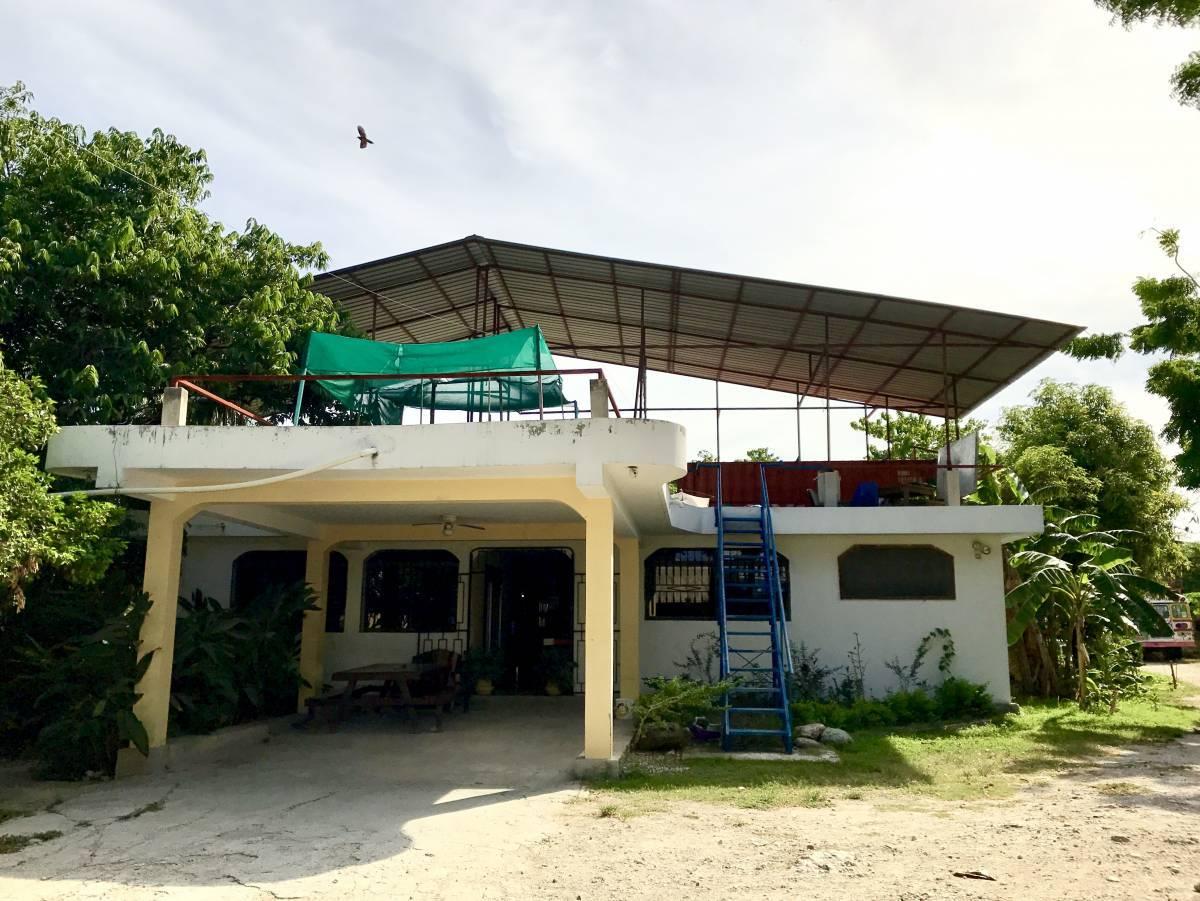 Haiti Communitere, Port-au-Prince, Haiti, Haiti hotels and hostels
