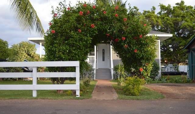 The Lahaina Beach House 28 photos