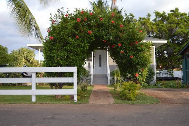The Lahaina Beach House, Lahaina, Hawaii, Hawaii hotels and hostels