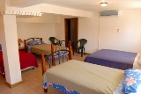 Westbay Bed and Breakfast, West End, Honduras, a new concept in hospitality in West End
