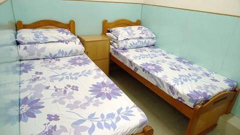 City Plus Hostel, Tsim Sha Tsui, Hong Kong, Hong Kong hotels and hostels