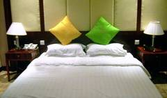Li's Hostel - Search available rooms for hotel and hostel reservations in Tsim Sha Tsui 7 photos