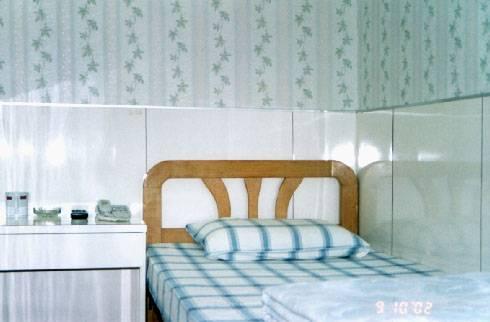 Dragon Hostel Hong Kong, Tsim Sha Tsui, Hong Kong, Hong Kong hotels and hostels