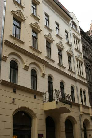 A1 Budapest Apartments, Budapest, Hungary, Hungary hotels and hostels