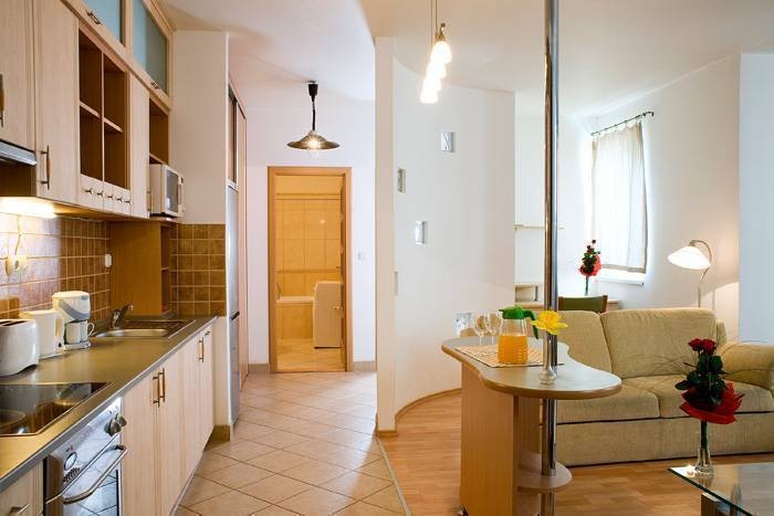 Agape Guesthouse, Budapest, Hungary, top foreign hotels in Budapest