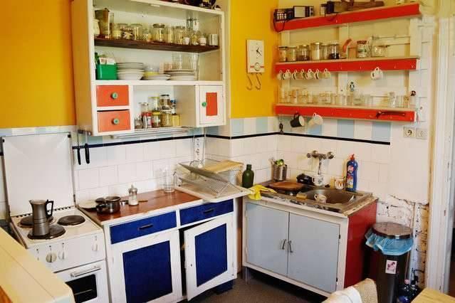 Ananas Hostel, Pecs, Hungary, Hungary hotely a ubytovny