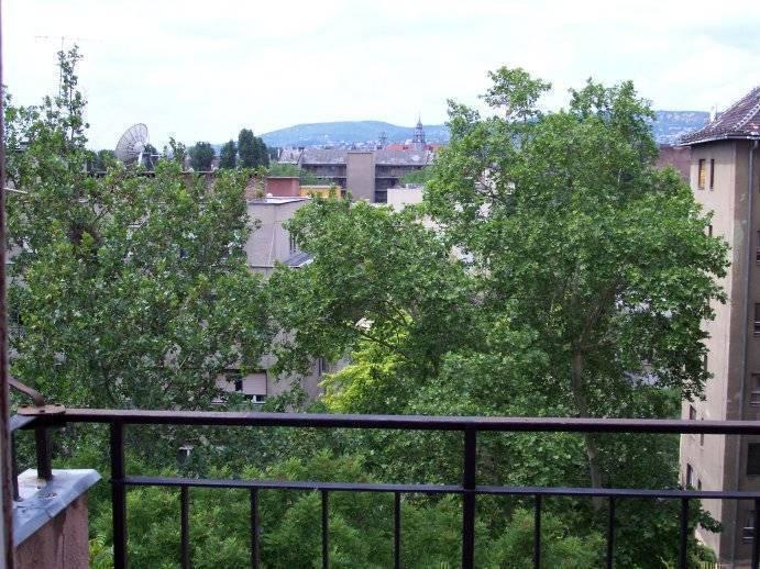 Apartment Elizabeth, Budapest, Hungary, Hungary hotels and hostels