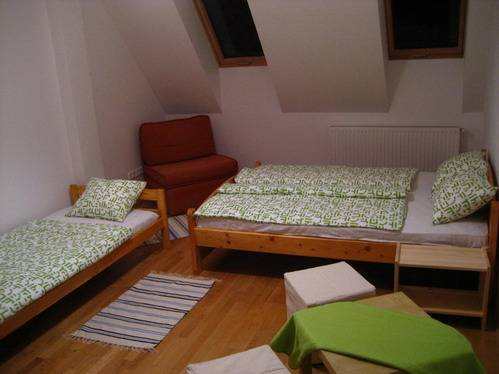 Bell Hostel and Guesthouse, Budapest, Hungary, best places to visit this year in Budapest