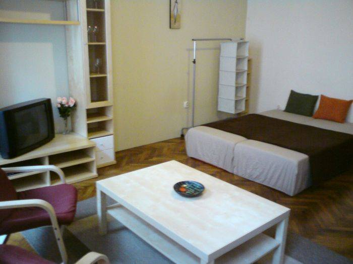 BPCity Studio, Budapest, Hungary, hotels, motels, hostels and bed & breakfasts in Budapest