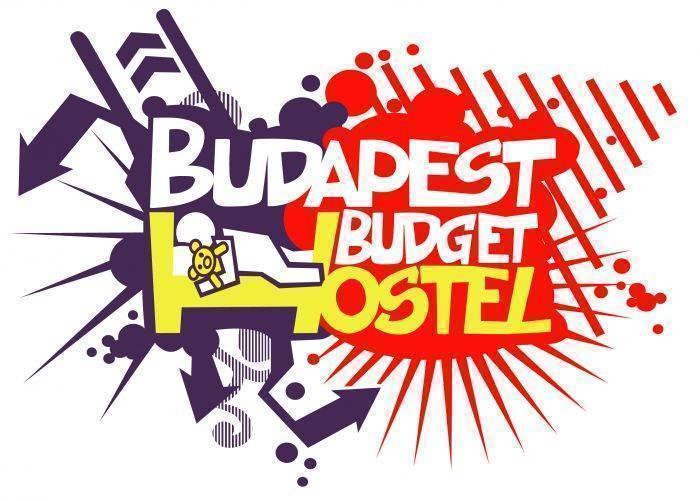 Budapest Budget Hostel, Budapest, Hungary, Hungary hoteles y hostales