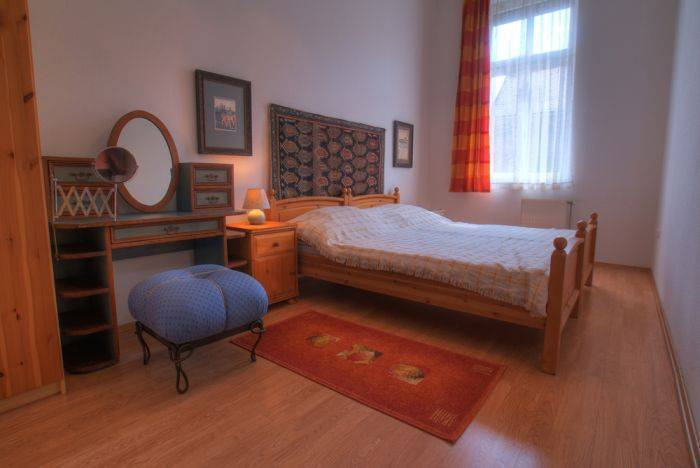 Central Capital Apartments, Budapest, Hungary, excellent hostels in Budapest