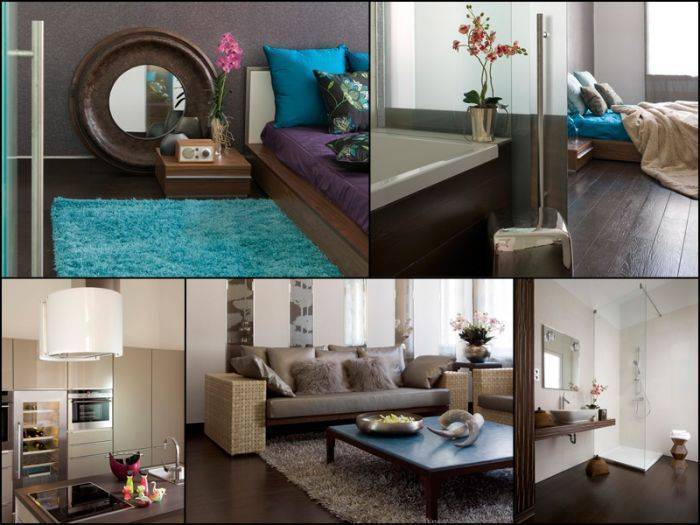 Central Capital Apartments, Budapest, Hungary, Hungary hostels and hotels