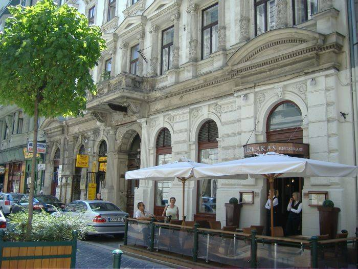City Rooms, Budapest, Hungary, Hungary hotels and hostels