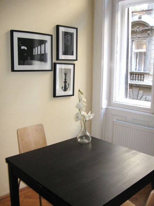 Contact Apartments, Budapest, Hungary, Hungary Hotels und Herbergen