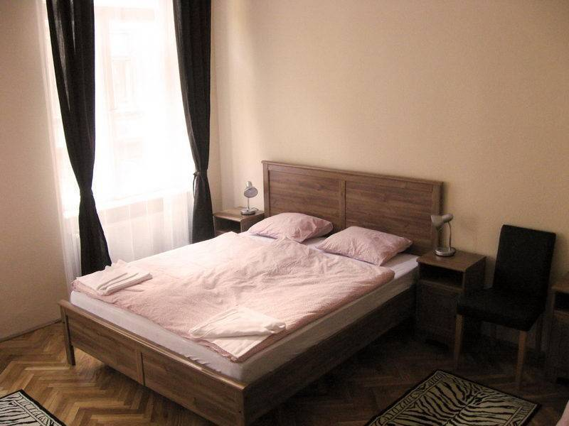 Corvin Point Hostel, Budapest, Hungary, discounts on vacations in Budapest