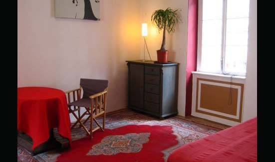 Antique Hostel Budapest - Get low hotel rates and check availability in Budapest 4 photos