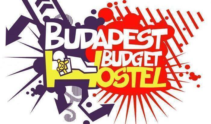 Budapest Budget Hostel - Search available rooms for hotel and hostel reservations in Budapest 12 photos