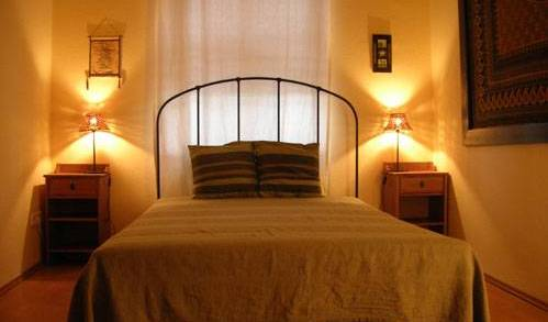 Mandragora Boutique Hostel - Search for free rooms and guaranteed low rates in Budapest 15 photos