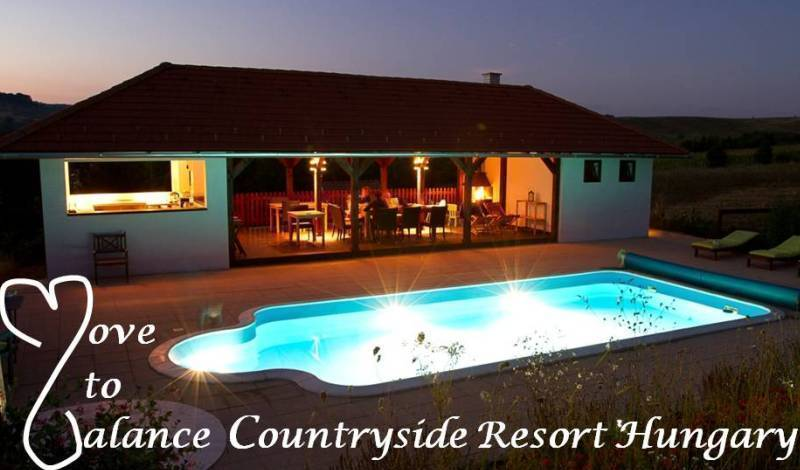 Move To Balance Bed and Breakfast - Search available rooms for hotel and hostel reservations in Tardona 20 photos