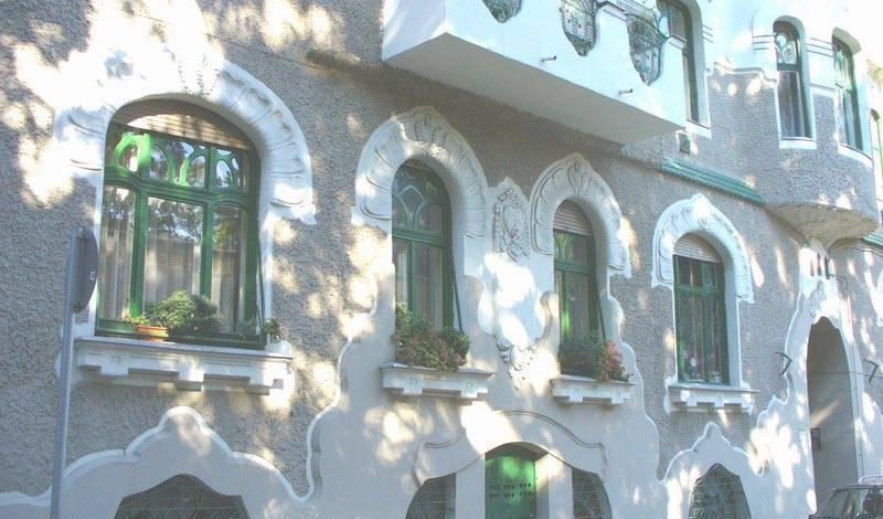 Szuz Street Apartment 7 photos