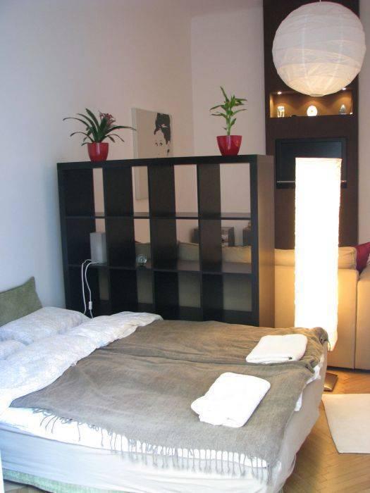 Danube Pozsonyi Apartment Budapest, Budapest, Hungary, Hungary hotels and hostels