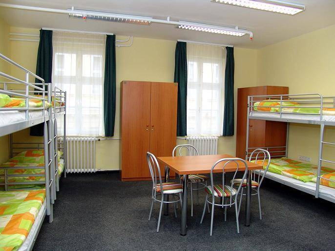 Hostel Domino, Budapest, Hungary, famous vacation locations in Budapest