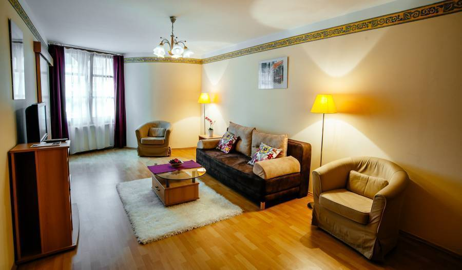 E and G Residence, Budapest, Hungary, top tourist destinations and hotels in Budapest