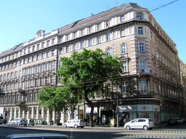 Eitan's Guesthouse, Budapest, Hungary, best booking engine for hotels in Budapest