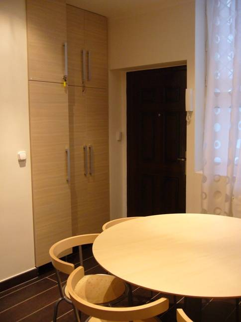 Empedocle Comfort Suite, Budapest, Hungary, Hungary hotels and hostels