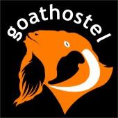 Goat Hostel, Budapest, Hungary, Hungary schroniska i hotele