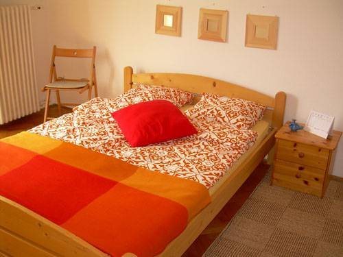 Greenfield Private Rooms, Budapest, Hungary, Hungary hotels and hostels