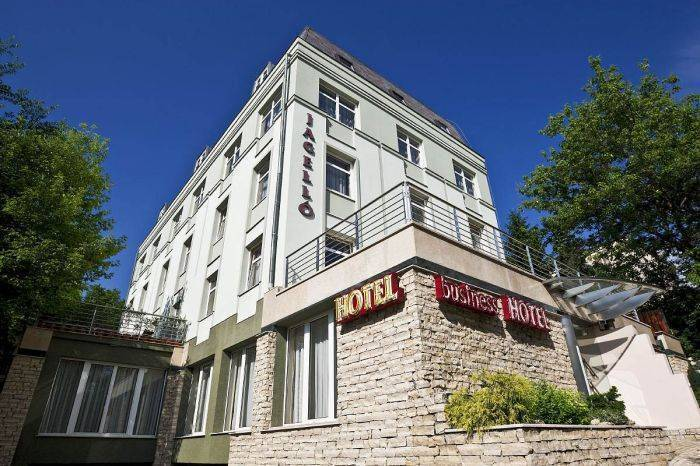 Jagello Hotel, Budaors, Hungary, Hungary hotels and hostels
