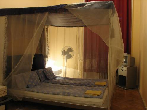 Locomotive Light Hostel, Budapest, Hungary, affordable prices for hotels and hostels in Budapest