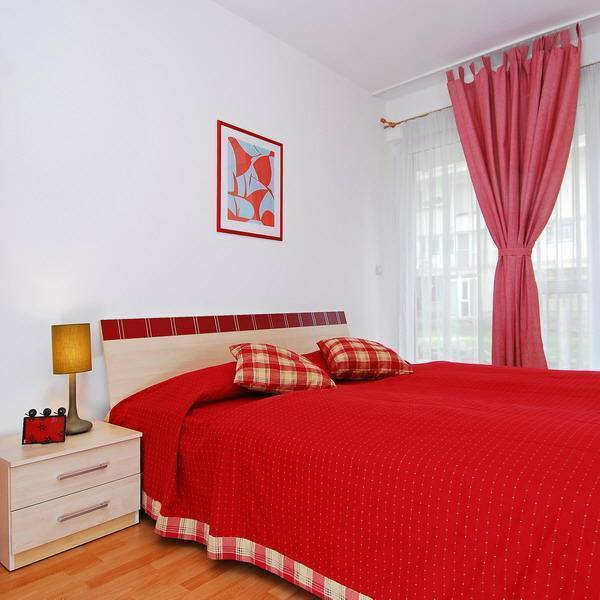 Locust Tree Apartments, Budapest, Hungary, Hungary hotels and hostels