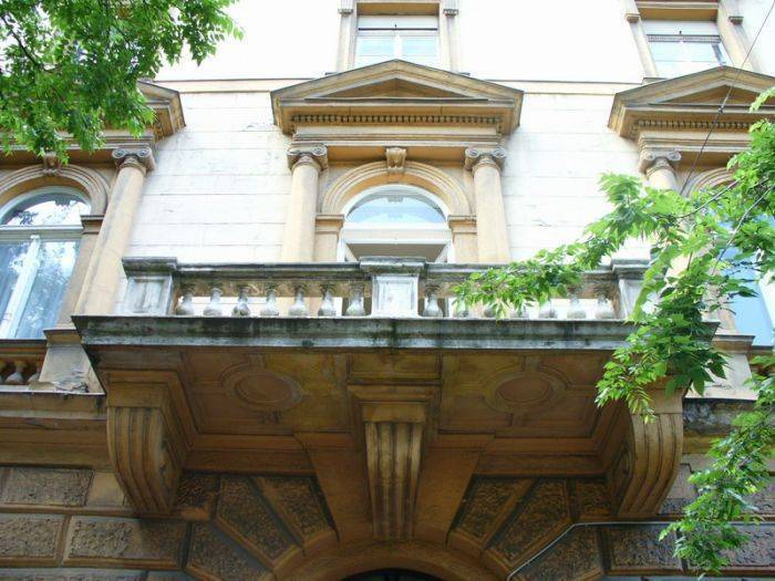 Luxury Apartment Budapest, Budapest, Hungary, what are the safest areas or neighborhoods for hotels in Budapest