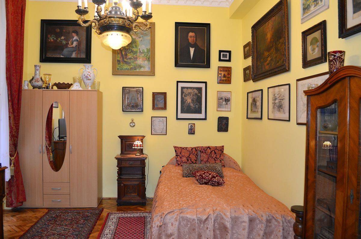 Luxury Guesthouse Budapest, Budapest, Hungary, hipster hotels, hostels and B&Bs in Budapest