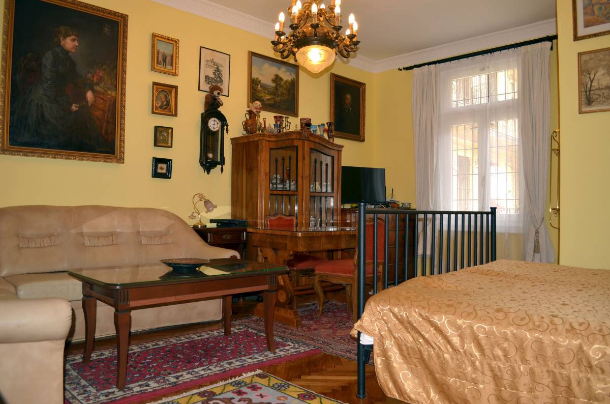 Mozart Apartment Budapest, Budapest, Hungary, your best choice for comparing prices and booking a hotel in Budapest