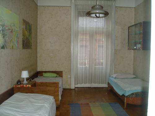Myplace Bed 'n More, Budapest, Hungary, Hungary hotels and hostels